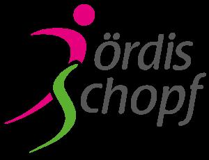 Jördis Schopf Fitness